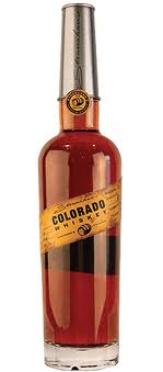 Stranahan's Colorado Whiskey Batch 65