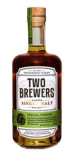 Two Brewers Release 4