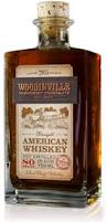 Woodinville American Whiskey