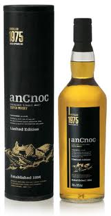 anCnoc 1975 38 Years Old
