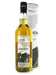 anCnoc Peter Arkle 4