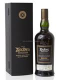 Ardbeg 1975 31 Years Old Single Cask No 1375