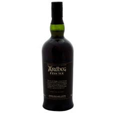 Ardbeg Feis Ile 2011 Pedro Ximinez 13 Years Old