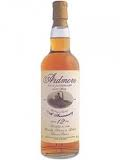 Ardmore 12 Years Old Centenary Bottling