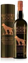 Arran Machrie Moor, 2011, Second Edition