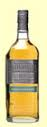Auchentoshan 1978 Bourbon Cask Matured