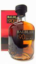 Balblair 1990 27 Years Old