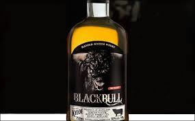 Black Bull Kyloe