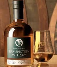 Braunstein Edition 2