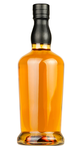 Lark Single Cask LD 126