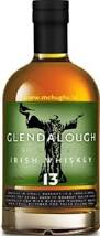 Glendalough 13 Years Old