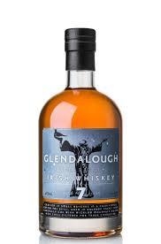 Glendalough 7 Years Old