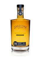 Greenore 18 Years Old