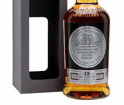 Hazelburn 13 Years Old Oloroso Cask