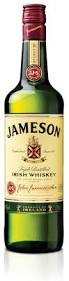 Jameson Original
