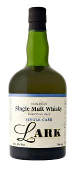 Lark Distillery Single Cask