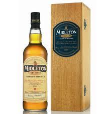Midleton Very Rare 2009 Bottling