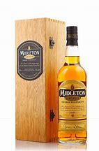 Midleton Very Rare, 2015