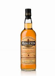 Midleton Very Rare, 2016 Release