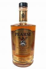 Pearse Lyons Cooper's Select