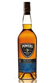 Powers Blue Label