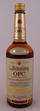 Schenley OFC