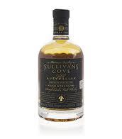 Sullivans Cove Cask Strength Bourbon Cask