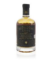 Sullivans Cove Cask Strength 10 Years Old