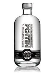 Teeling Whisky Co Poitin