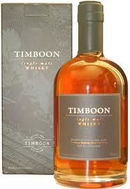 Timboon Single Malt