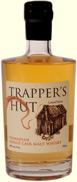 Trapper's Hut Single Cask