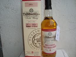 Tullibardine 1993 John Black 6