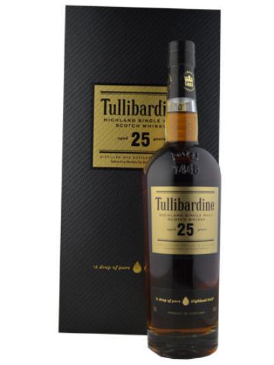 Tullibardine 26 Years Old