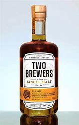 Two Brewers Classic, Release 01