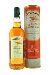 The Tyrconnell 10 Years Old Madeira Finish