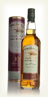 Tyrconnell Port Cask