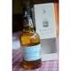 Wemyss - Vanilla Summer 1997 14 Years Old